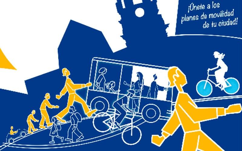 Algeciras-Plan-de-Movilidad