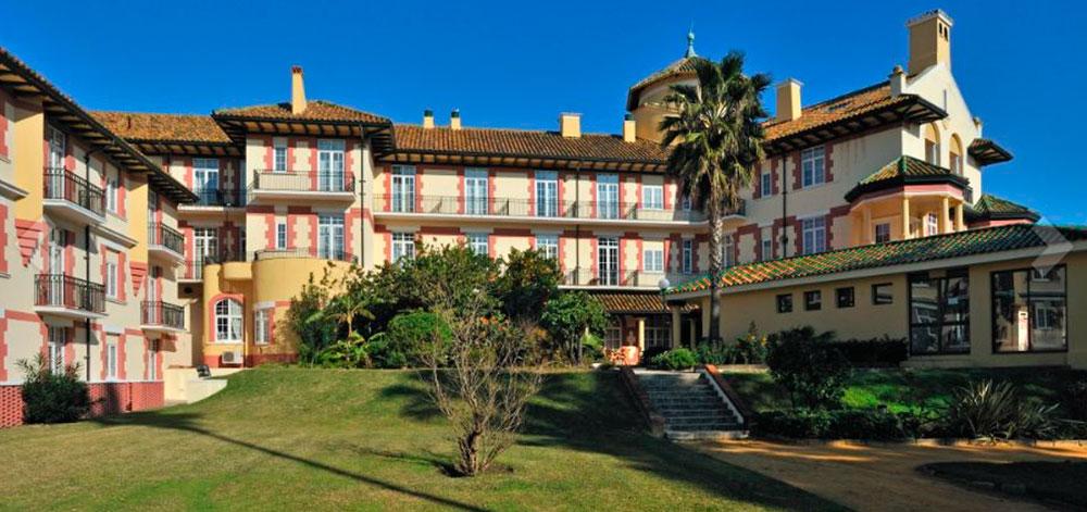 Hotel-Globales-Reina-Cristina-Algeciras
