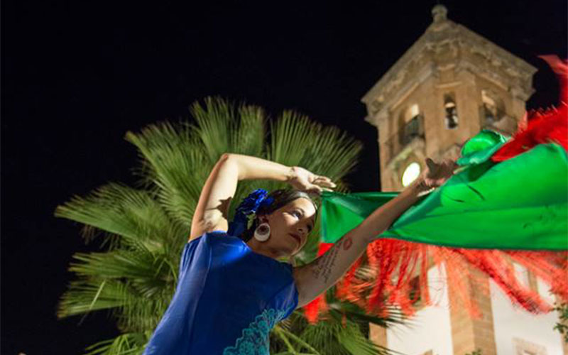 Monplamar-Algeciras-Entre-Mares-2015-a