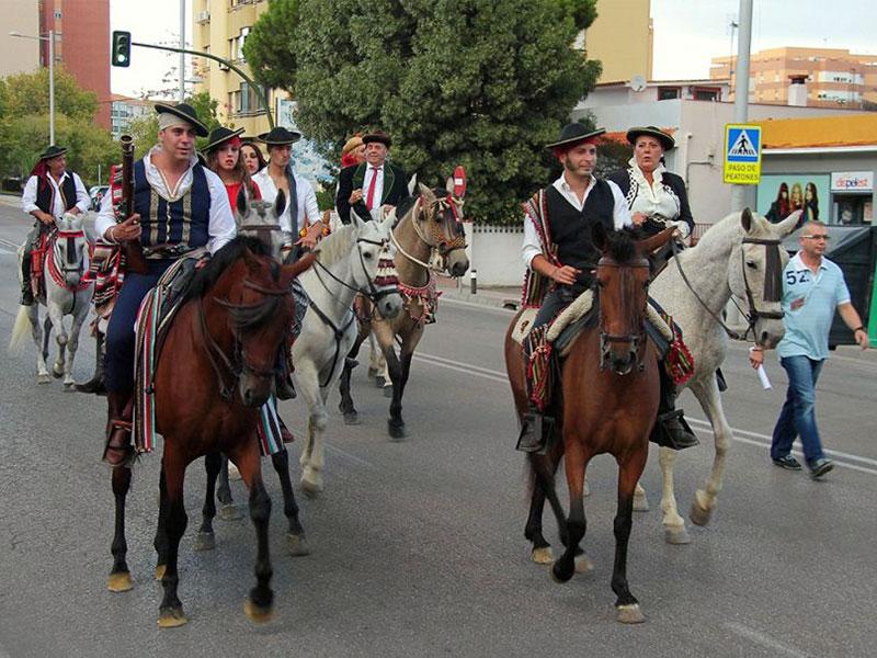 Monplamar Algeciras Entre Mares Paco Gallardo 6