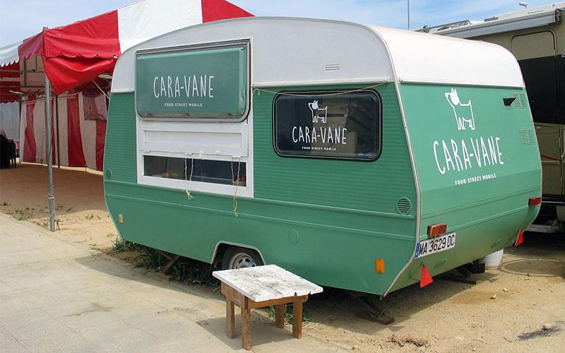 Monplamar-Food-Trucks
