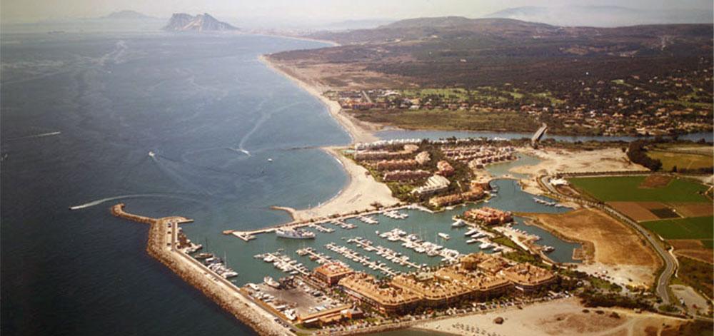 San-Roque-Turismo-Día-Internacional-del-Turismo-1