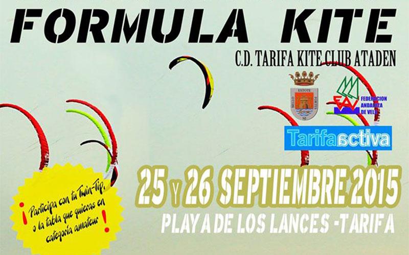 Tarifa-Fórmula-Kite-cartel