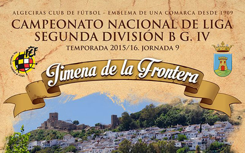 Algeciras-CF-Jimena-de-la-Frontera-a