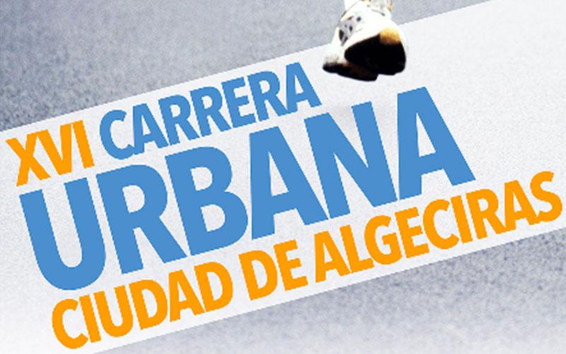 Algeciras-XVI-Carrera-Urbana