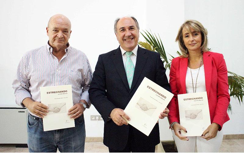 Algeciras-revista-Estrechando