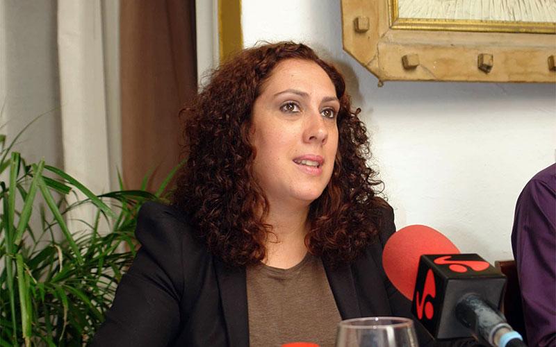 Dolores-Marchena-Turismo-San-Roque