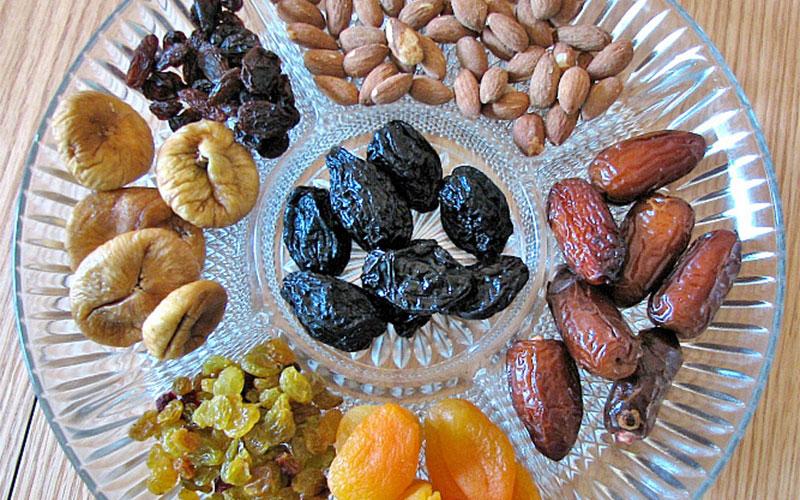 Frutos-secos-Gilabrand
