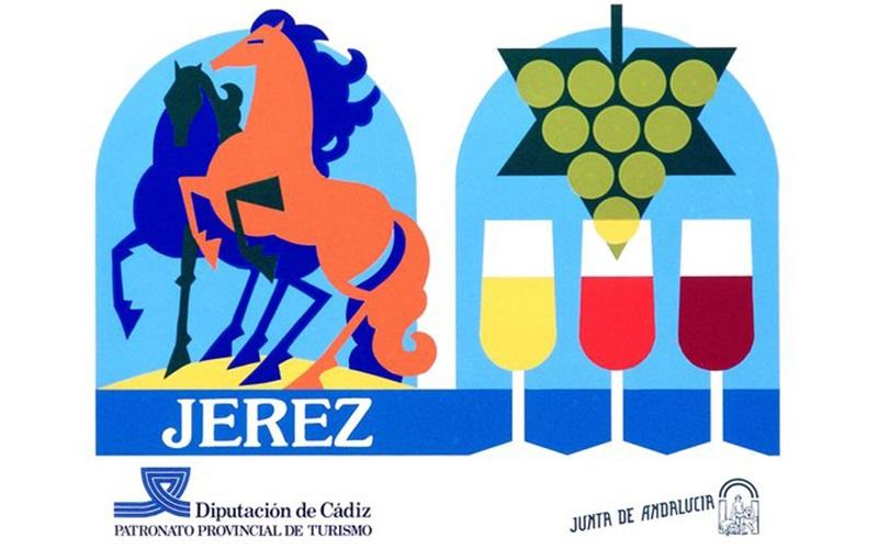 Jerez Diputación de Cádiz