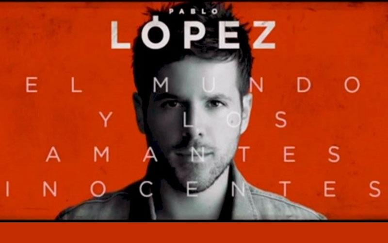 Pablo-López