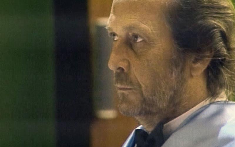 Paco-de-Lucía-Doctor-Honoris-Causa-UCA