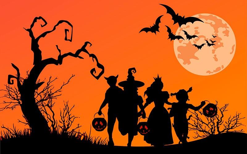 San-Roque-Halloween