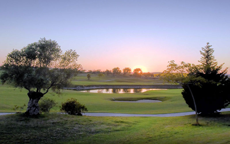 Sherry-Golf-de-Jerez