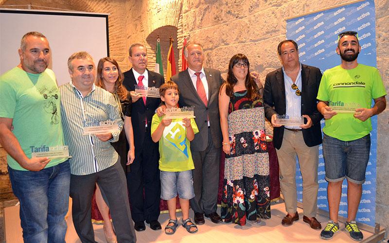 Tarifa-premios-Tarifa-Activa-2015