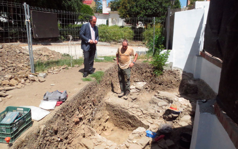 yacimiento-arqueologico-Parque-de-las-Acacias-Algeciras