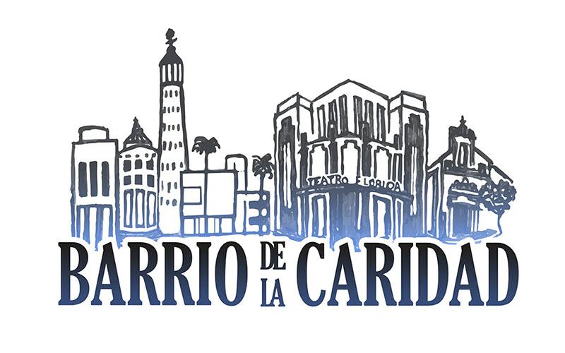 Algeciras-Barrio-de-la-Caridad