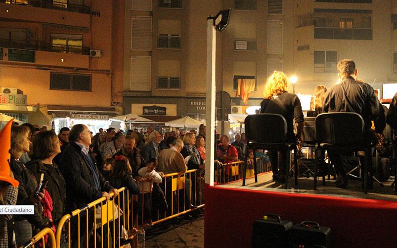 Algeciras-Tosantos-2016