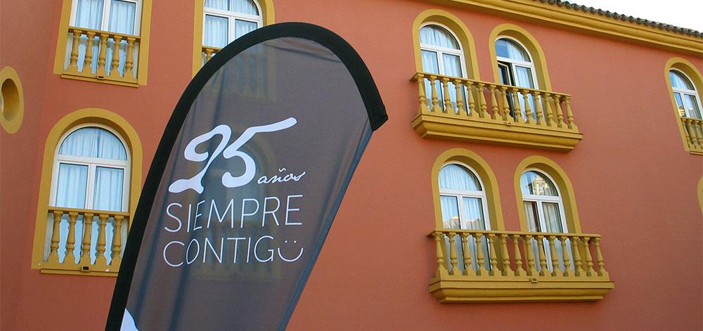 Monplamar-Hotel-Alborán-25-años-gr