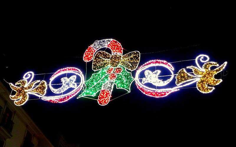 Monplamar-luces-Navidad-Paco-Gallardo