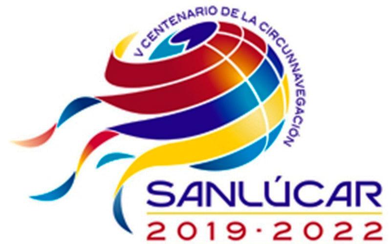 V-Centenario-I-vuelta-al-mundo-Sanlúcar-de-Barrameda