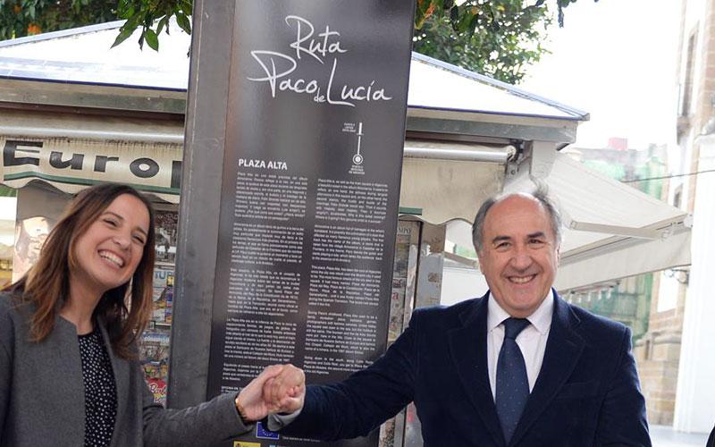 Algeciras-Ruta-Paco-de-Lucía-1