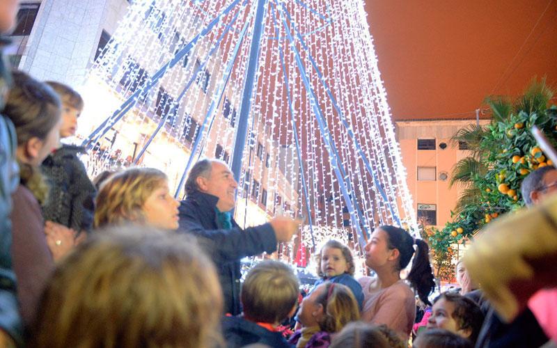 Algeciras-luces-de-Navidad-2015