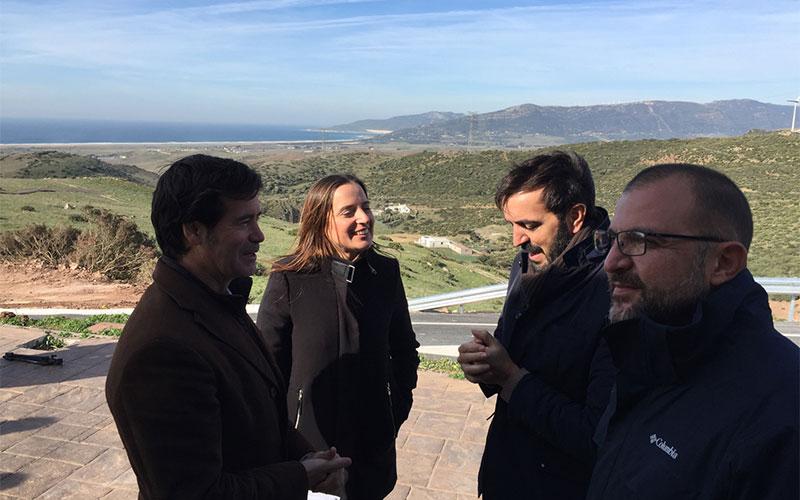 Ana-Carrera-en-el-Mirador-del-Estrecho