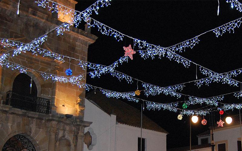 Los-Barrios-alumbrado-de-Navidad-2015