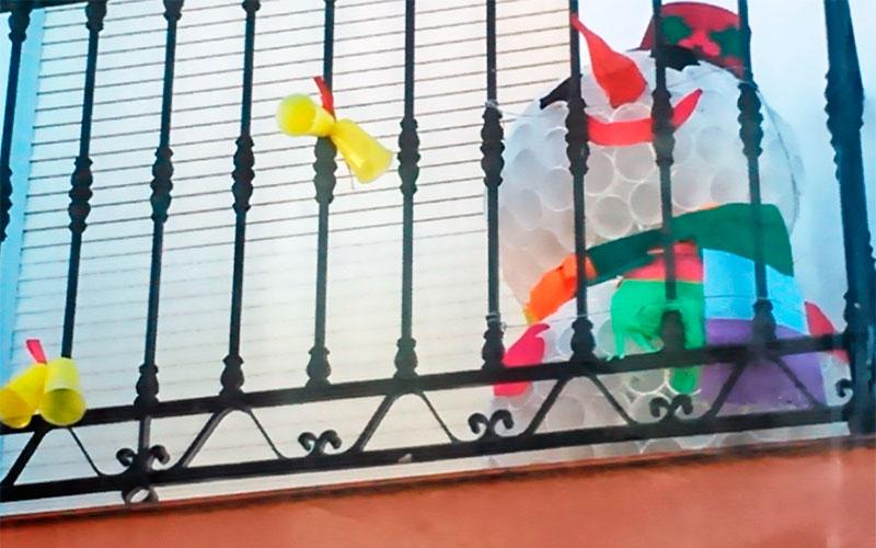 Los-Barrios-decoración-Navidad