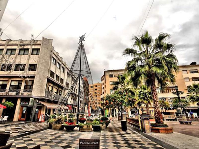 Monplamar-Algeciras-Navidad-Paco-Benítez