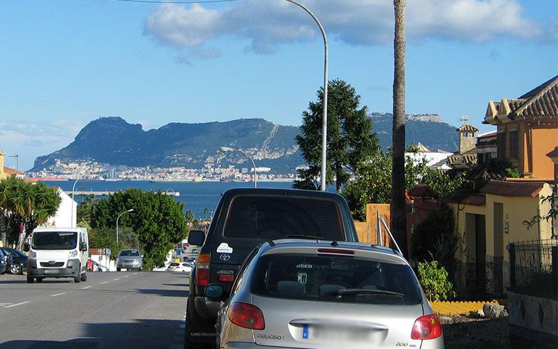 Monplamar-Algeciras-coches