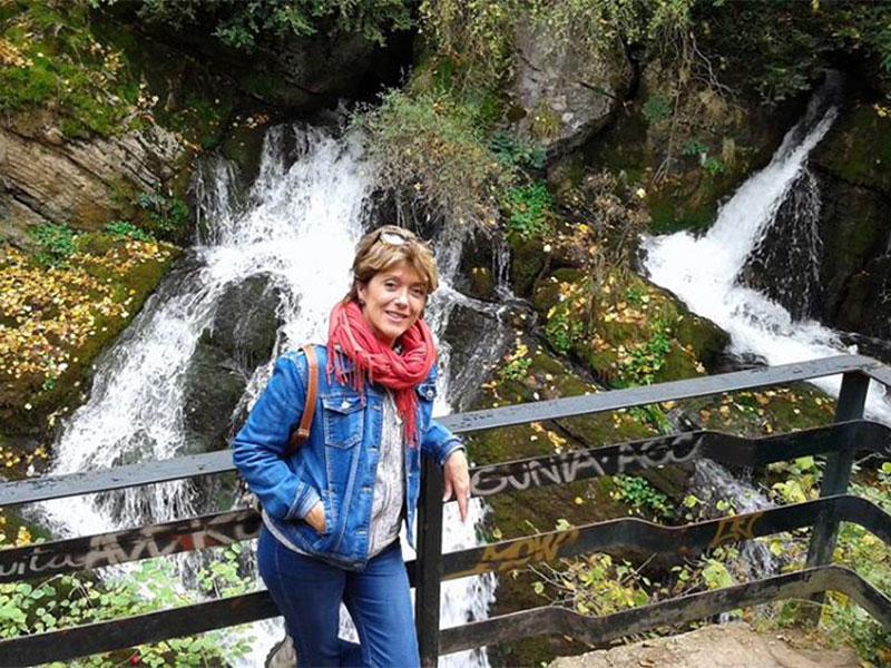Montse-García-Sierra