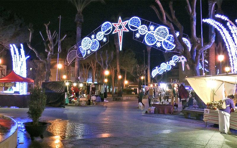 San-Roque-Navidad-2015-a