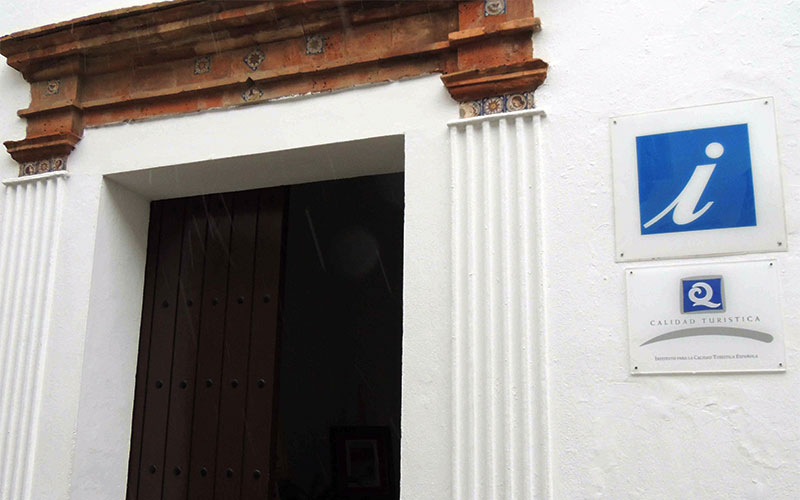 San-Roque-Q-de-Calidad-Turística