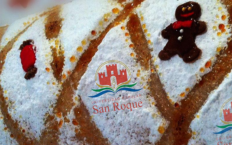San-Roque-Taller-de-repostería-navideña
