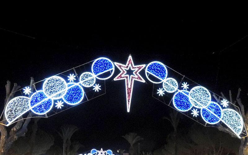San-Roque-alumbrado-de-Navidad-2015-a