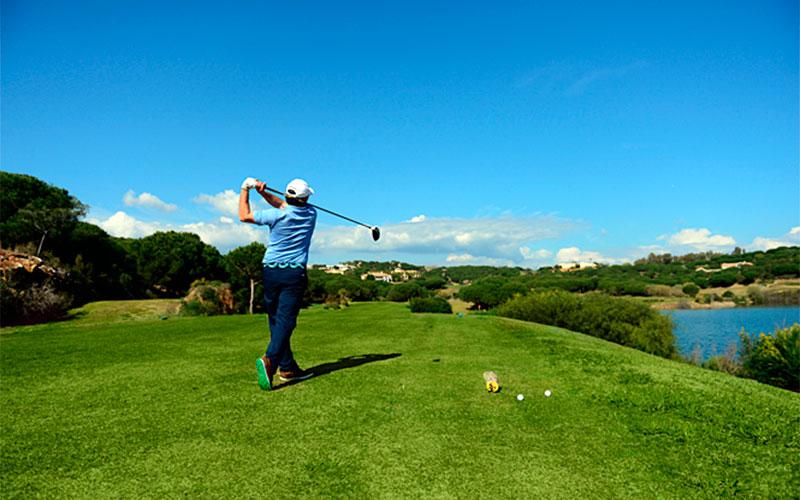 San-Roque-golf