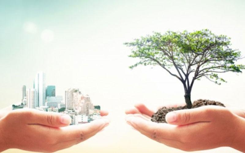 TecnoHotel-cambio-climático