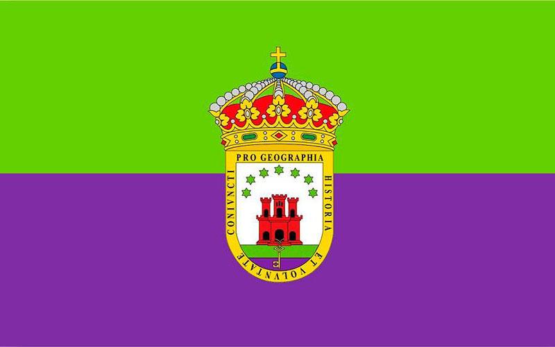 Mancomunidad-de-Municipios-del-Campo-de-Gibraltar