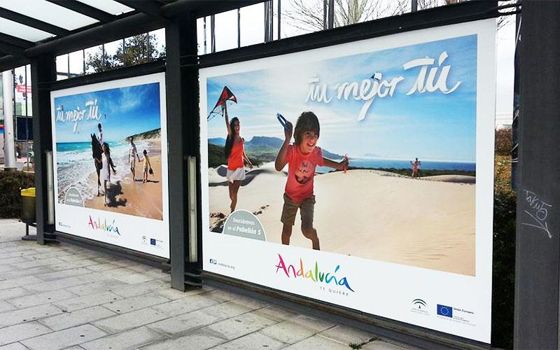 Monplamar-Andalucía-Tu-mejor-tu