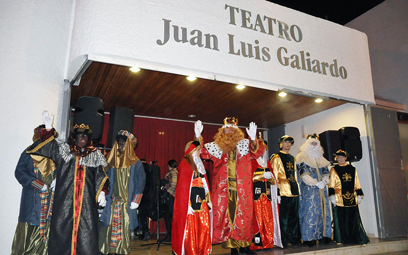 San-Roque-Reyes-Magos-2016-casco