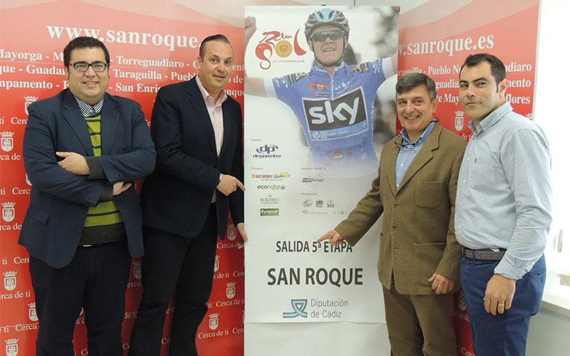 San-Roque-Vuelta-Ciclista-a-Andalucía-2016