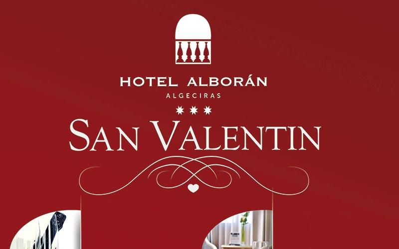 San-Valentín-2016-Hotel-Alborán-Algeciras