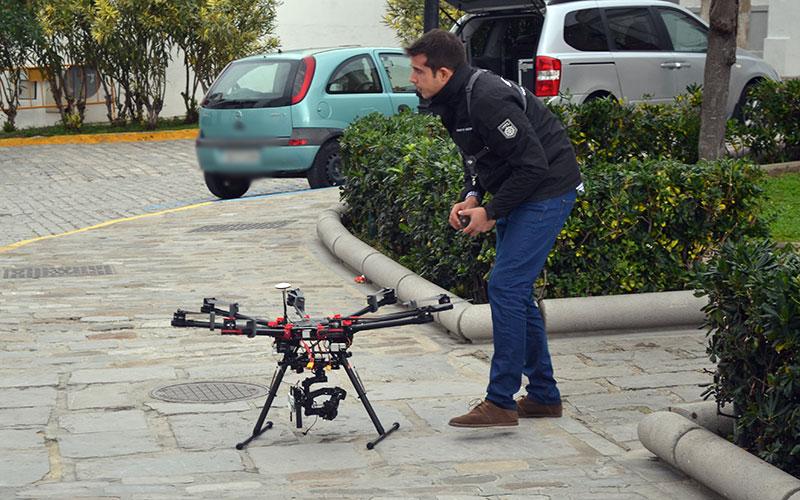 Tarifa-drone-Fitur-2016