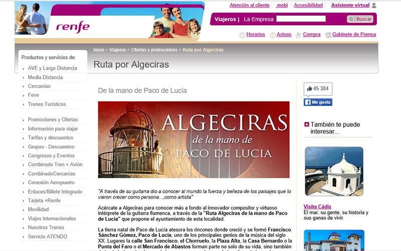 Algeciras-Renfe-Paco-de-Lucía