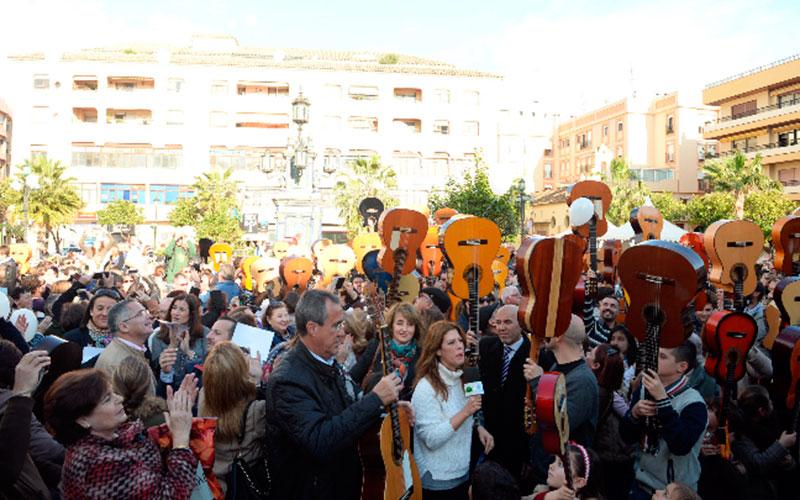 Algeciras-sonará-a-Paco-de-Lucía