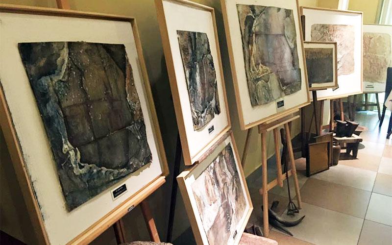 Exposición-arte-rupestre-Los-Barrios