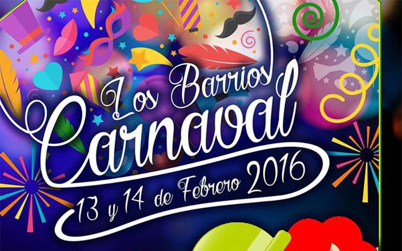 Los-Barrios-cartel-Carnaval-2016-a