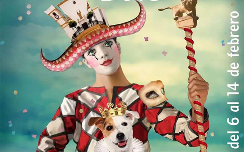 San-Roque-cartel-Carnaval-2016