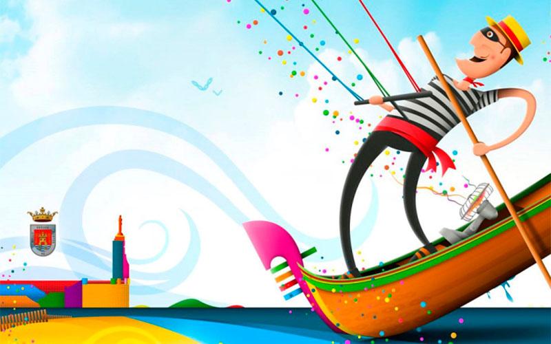 Tarifa-carte-Carnaval-2016